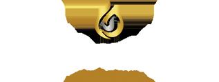 Roona Trading - Inkoop Edelmetaal Goud Zilver